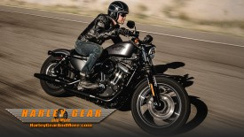 Harley Davidson Motorcycle Gear and More Wallpaper number 33