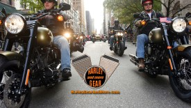Harley Davidson Motorcycle Gear and More Wallpaper number 38