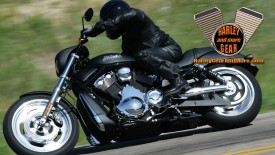 Harley Davidson Motorcycle Gear and More Wallpaper number 26
